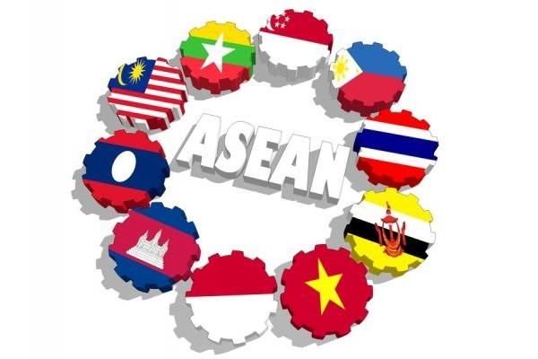 Chính sách ưu đãi visa Đài Loan cho công dân ASEAN